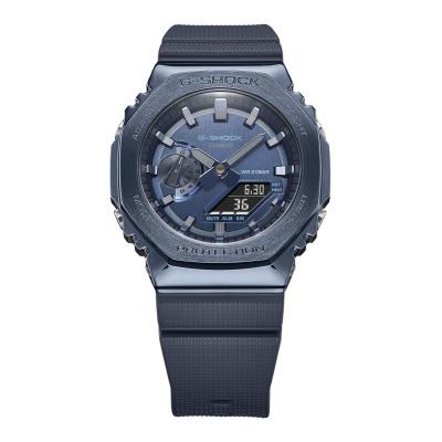 G-Shock Metal horloge GM-2100N-2AER