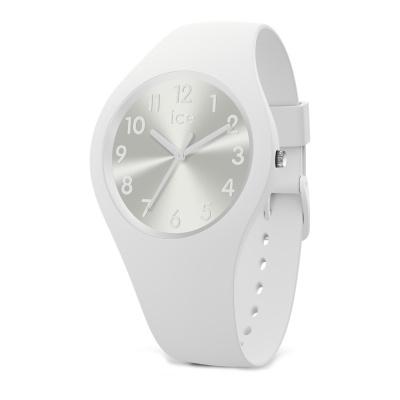 Ice-Watch ICE Colour Spirit horloge IW018126 (34 mm)