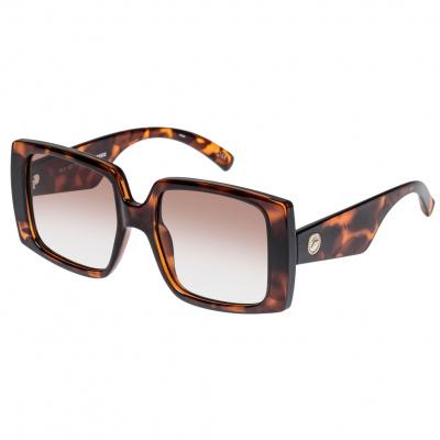 Le Specs Glo Gletter Tort Zonnebril LSP2102332