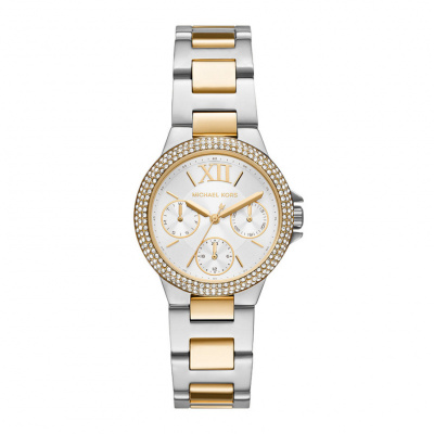 Michael Kors Camille horloge MK6982