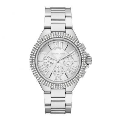 Michael Kors Camille horloge MK6993
