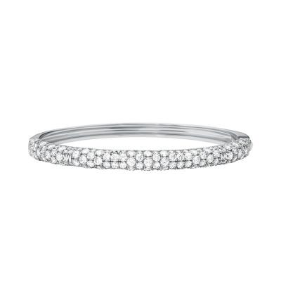 Michael Kors Premium Dames Armband van Sterling Silver MKC1494AN040