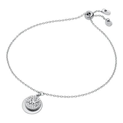 Michael Kors Premium Dames Armband van Sterling Silver MKC1514AN040