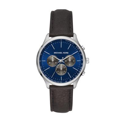 Michael Kors Sutter horloge MK8721