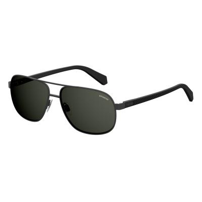 napszemüveg Polarizált PLD-2059S-003-60-M9