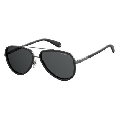 napszemüveg Polarizált PLD-2073S-003-58-M9
