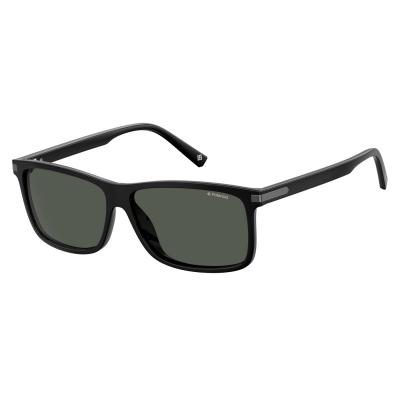 napszemüveg Polarizált PLD-2075SX-807-59-M9
