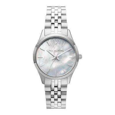 Paul Valentine Iconia 36 mm horloge PVW1018-0000032