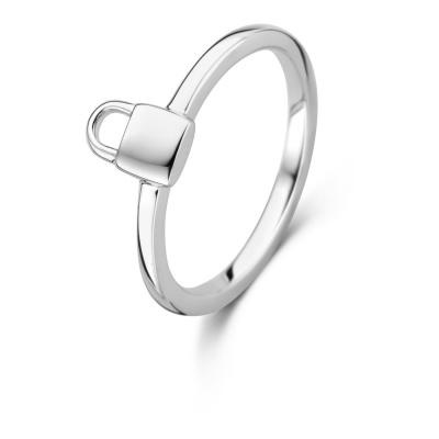 Selected Jewels Julie Kayla 925 Sterling Zilveren Ring SJ300034