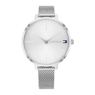 Tommy Hilfiger Project Z horloge TH1782163