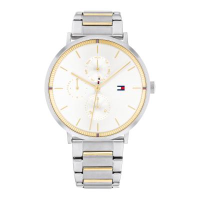 Tommy Hilfiger horloge TH1782299