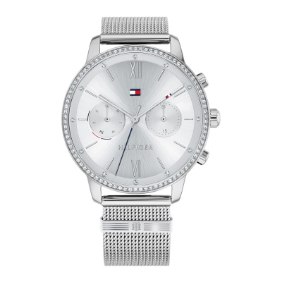 Tommy Hilfiger horloge TH1782301
