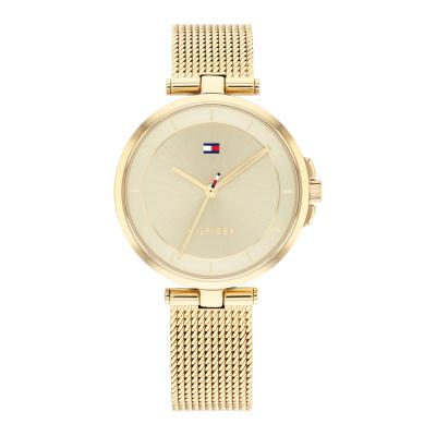 Tommy Hilfiger Summer horloge TH1782362
