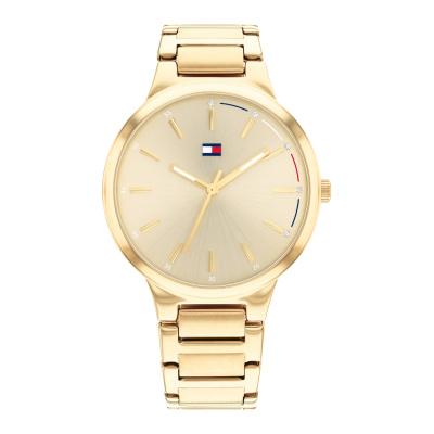 Tommy Hilfiger horloge TH1782402