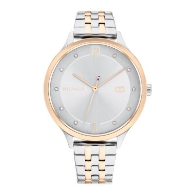 Tommy Hilfiger horloge TH1782434