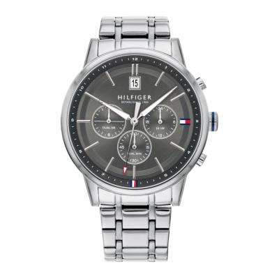 Tommy Hilfiger Kyle horloge TH1791632