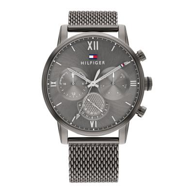 Tommy Hilfiger horloge TH1791882