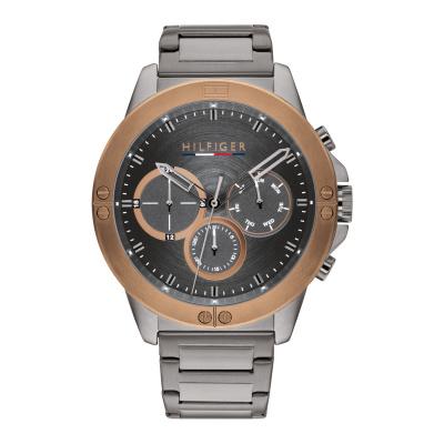 Tommy Hilfiger horloge TH1791892