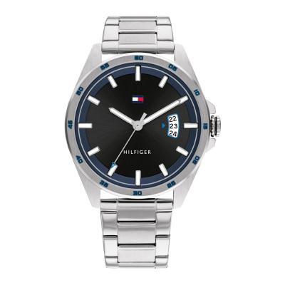 Tommy Hilfiger horloge TH1791910