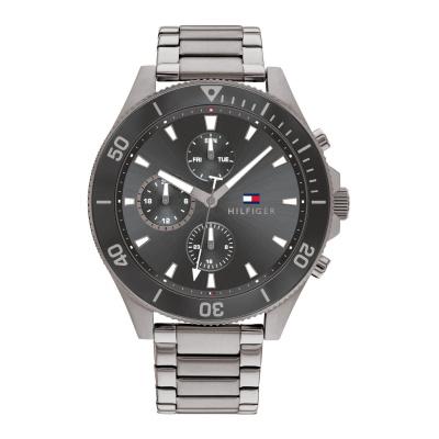 Tommy Hilfiger horloge TH1791918