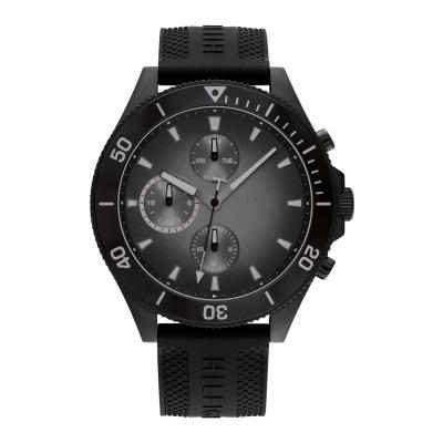 Tommy Hilfiger horloge TH1791921
