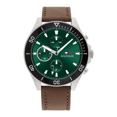 Tommy Hilfiger horloge TH1791983