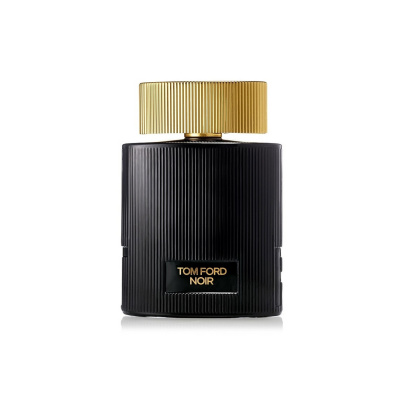 Tom Ford Noir Pour Femme Eau De Parfum Spray 100 ml