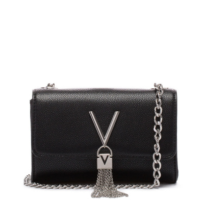 Valentino Bags Divina Crossbody VBS1R403GNERO