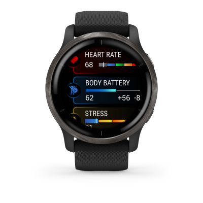 Garmin Venu 2 smartwatch 010-02430-11