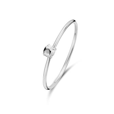 Violet Hamden Sisterhood Stone 925 Sterling Zilveren Ring VH33002